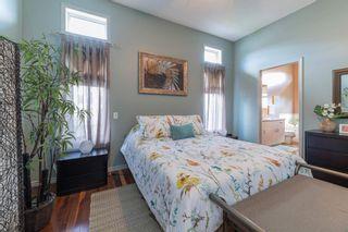 Photo 32: 20 HILLCREST Place: St. Albert House for sale : MLS®# E4251379