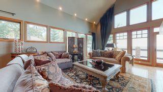 Photo 16: 203 Lakeshore Drive: Rural Wetaskiwin County House for sale : MLS®# E4265026