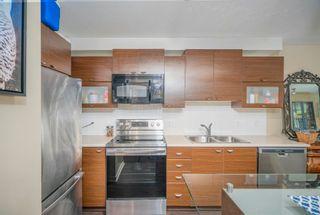 "Photo 10: 119 10707 139 Street in Surrey: Whalley Condo for sale in ""Aura II"" (North Surrey)  : MLS®# R2602215"