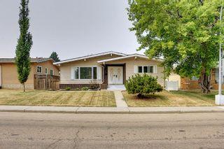 Photo 48: 3708 108 Street in Edmonton: Zone 16 House for sale : MLS®# E4255030