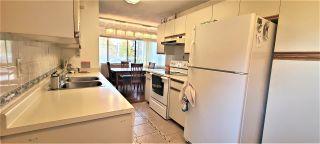 "Photo 11: 204 6631 MINORU Boulevard in Richmond: Brighouse Condo for sale in ""REGENCY PARK TOWERS"" : MLS®# R2490670"