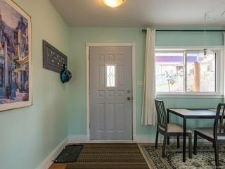 Photo 12: 3288 Second St in CUMBERLAND: CV Cumberland House for sale (Comox Valley)  : MLS®# 836736