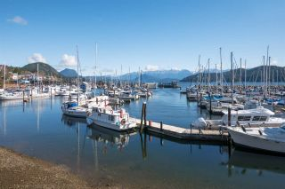 Photo 23: 103 414 GOWER POINT Road in Gibsons: Gibsons & Area Condo for sale (Sunshine Coast)  : MLS®# R2553406
