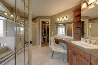 Photo 18: 5532 Farron Place in Kelowna: kettle valley House for sale (Central Okanagan)  : MLS®# 10208166