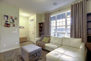 Photo 18: 82 Nolan Hill Drive NW in Calgary: Nolan Hill Detached for sale : MLS®# A1042013