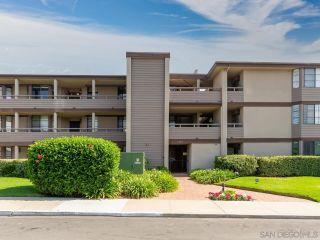 Photo 27: POINT LOMA Condo for sale : 2 bedrooms : 3130 Avenida De Portugal #302 in San Diego