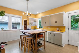Photo 14: 955 Comox Rd in : Na Old City House for sale (Nanaimo)  : MLS®# 888134