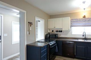 Photo 7: 5106 49 Avenue: Radway House for sale : MLS®# E4229683