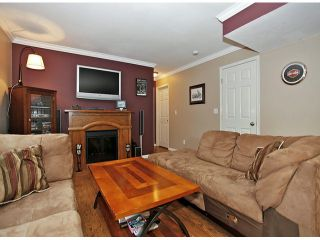 """Photo 44: 26440 32A Avenue in Langley: Aldergrove Langley House for sale in """"Parkside"""" : MLS®# F1315757"""