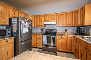 Photo 3: 4346 BIRCH Crescent in Smithers: Smithers - Town House for sale (Smithers And Area (Zone 54))  : MLS®# R2602317