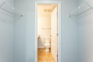 Photo 24: 110 32063 MT WADDINGTON Avenue in Abbotsford: Abbotsford West Condo for sale : MLS®# R2574604