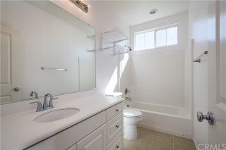 Photo 17: 15508 Bonsai Way Unit 21 in Tustin: Residential Lease for sale (CG - Columbus Grove)  : MLS®# PW21131507