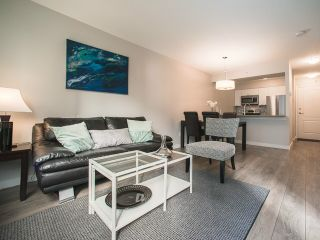 Photo 1: # 302 822 HOMER ST in Vancouver: Downtown VW Condo for sale (Vancouver West)  : MLS®# V1126292