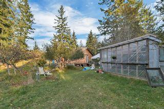 Photo 46: 2656 Cherrier Rd in : Isl Quadra Island House for sale (Islands)  : MLS®# 860218