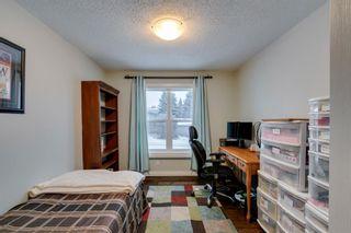 Photo 27: 275 Parkland Crescent SE in Calgary: Parkland Detached for sale : MLS®# A1064121