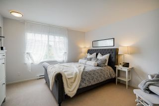"""Photo 18: 39 18983 72A Avenue in Surrey: Clayton Townhouse for sale in """"Kew"""" (Cloverdale)  : MLS®# R2577915"""