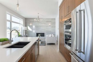 Photo 13: 4524 KNIGHT Wynd in Edmonton: Zone 56 House for sale : MLS®# E4230845