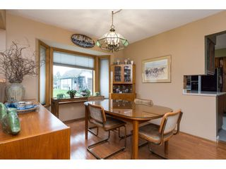 Photo 12: 6546 GIBBONS Drive in Richmond: Riverdale RI House for sale : MLS®# R2210202