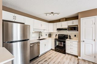 Photo 11: 53 Copperfield Court SE in Calgary: Copperfield Row/Townhouse for sale : MLS®# A1129315