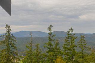 Photo 60: 2206 Woodhampton Rise in Langford: La Bear Mountain House for sale : MLS®# 886945