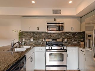 Photo 4: ENCINITAS Condo for sale : 2 bedrooms : 687 S Coast Highway 101 #208