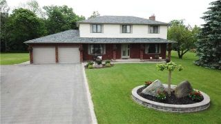 Photo 3: 3625 Tooley Road in Clarington: Courtice House (2-Storey) for sale : MLS®# E4151337