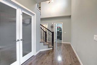 Photo 2: 120 McIvor Terrace: Chestermere Detached for sale : MLS®# A1148908