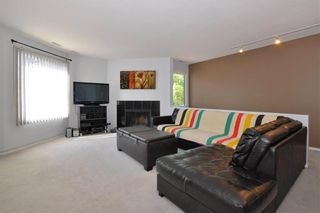 Photo 3: 515 3093 Pembina Highway in Winnipeg: Richmond West Condominium for sale (1S)  : MLS®# 202114293