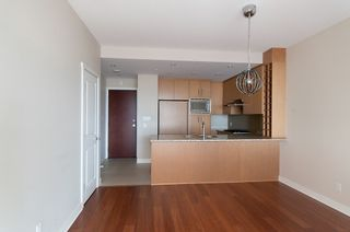 Photo 16: 1003 1468 14TH AVENUE in Vancouver West: Fairview VW Home for sale ()  : MLS®# R2117135