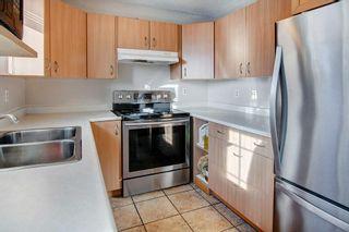 Photo 8: 29 FALBURY Crescent NE in Calgary: Falconridge Semi Detached for sale : MLS®# C4288390