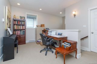 Photo 22: 105 1924 S Maple Ave in Sooke: Sk John Muir Row/Townhouse for sale : MLS®# 845129