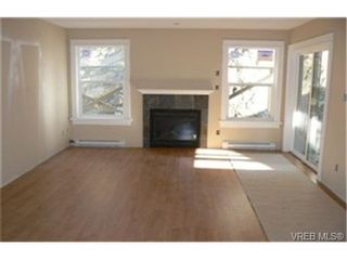 Photo 4:  in VICTORIA: Co Triangle House for sale (Colwood)  : MLS®# 447896