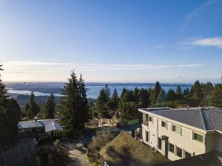 Photo 3: 1145 MILLSTREAM Road in West Vancouver: British Properties House for sale : MLS®# R2620858