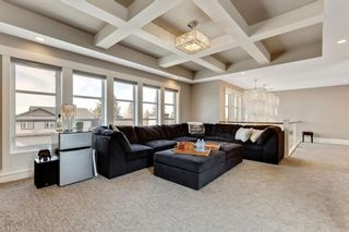 Photo 28: 868 East Lakeview Road: Chestermere Detached for sale : MLS®# A1081021