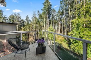 Photo 16: 1151 Nature Park Pl in : Hi Bear Mountain House for sale (Highlands)  : MLS®# 872463