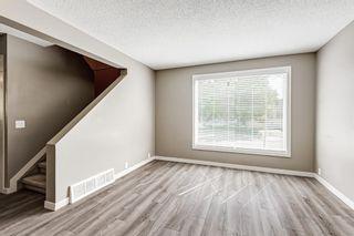 Photo 8: 25 2319 56 Street NE in Calgary: Pineridge Row/Townhouse for sale : MLS®# A1152342