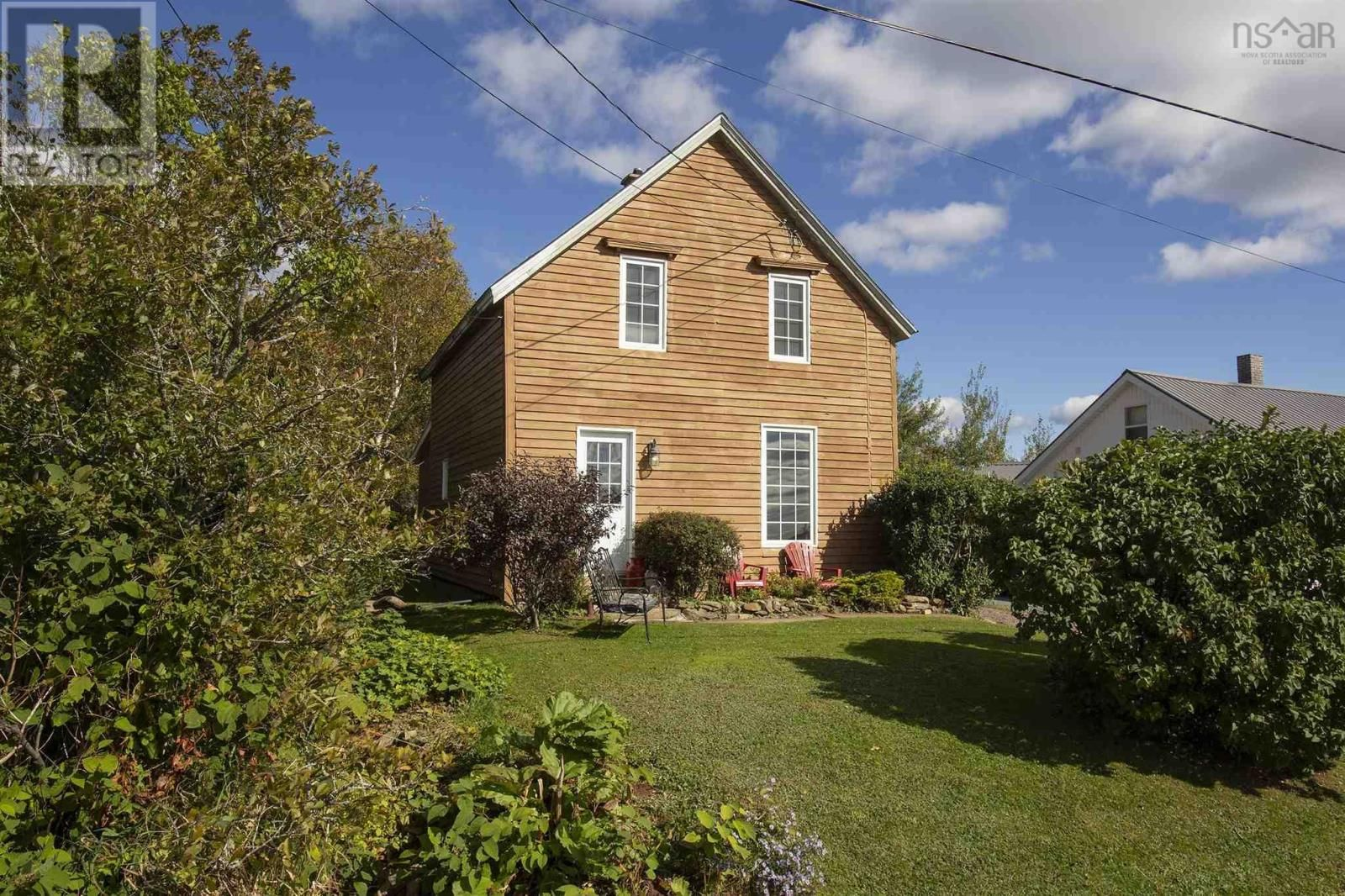 Main Photo: 463 Willow Street in Brookdale: House for sale : MLS®# 202125378