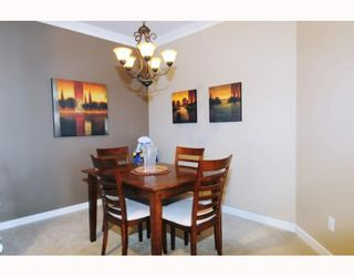 "Photo 5: 306 12464 191B Street in Pitt_Meadows: Mid Meadows Condo for sale in ""LASEUR MANOR"" (Pitt Meadows)  : MLS®# V755993"