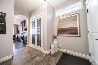 Photo 5: 373 Bayside Crescent SW: Airdrie Detached for sale : MLS®# A1151568