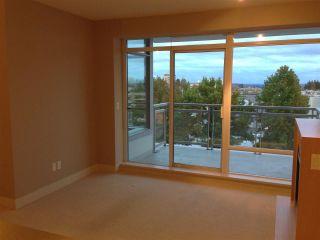 "Photo 7: 407 1473 JOHNSTON Road: White Rock Condo for sale in ""MIRAMAR VILLAGE Tower B"" (South Surrey White Rock)  : MLS®# R2273792"