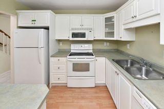 Photo 7: B 3054 Washington Ave in : Vi Burnside Row/Townhouse for sale (Victoria)  : MLS®# 884011