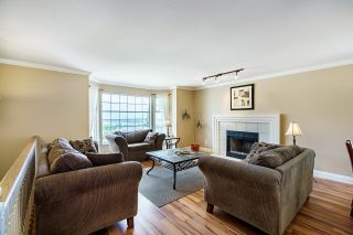 """Photo 8: 591 CLEARWATER Way in Coquitlam: Coquitlam East House for sale in """"RIVER HEIGHTS"""" : MLS®# R2612042"""