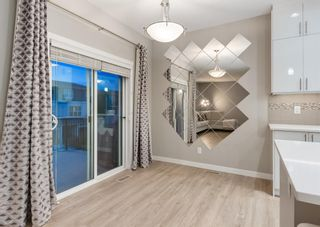 Photo 12: 604 428 NOLAN HILL Drive NW in Calgary: Nolan Hill Row/Townhouse for sale : MLS®# A1150776