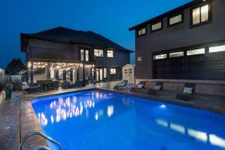 Photo 32: 813 QUADLING Avenue in Coquitlam: Coquitlam West House for sale : MLS®# R2509525
