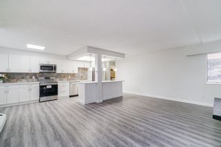 Photo 1: 106 410 AGNES Street in New Westminster: Downtown NW Condo for sale : MLS®# R2351137