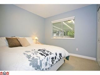 Photo 10: 17415 60TH Ave in Cloverdale: Cloverdale BC Home for sale ()  : MLS®# F1210536