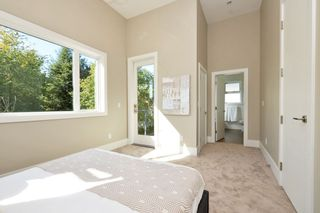"Photo 14: 88 E 26TH Avenue in Vancouver: Main House for sale in ""MAIN STREET"" (Vancouver East)  : MLS®# R2108921"
