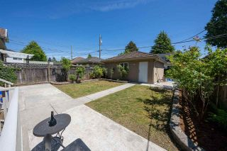 Photo 5: 7878 CARTIER Street in Vancouver: Marpole House for sale (Vancouver West)  : MLS®# R2579592