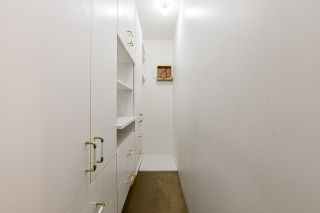 Photo 24: 309 11650 96 Avenue in Delta: Annieville Townhouse for sale (N. Delta)  : MLS®# R2547674
