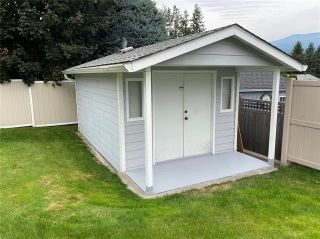 Photo 9: 2051 12 Street, SW in Salmon Arm: House for sale : MLS®# 10240208